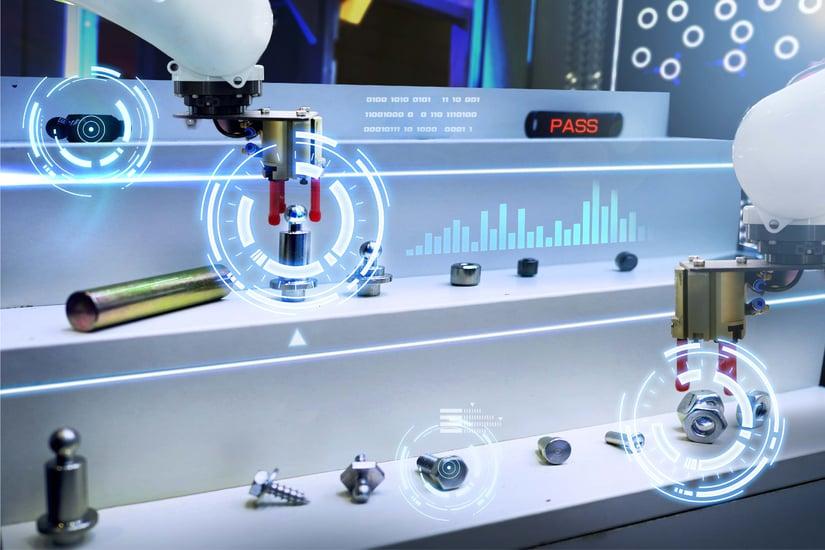 AI-powered test automation platform