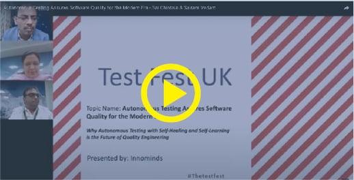 TestFest UK