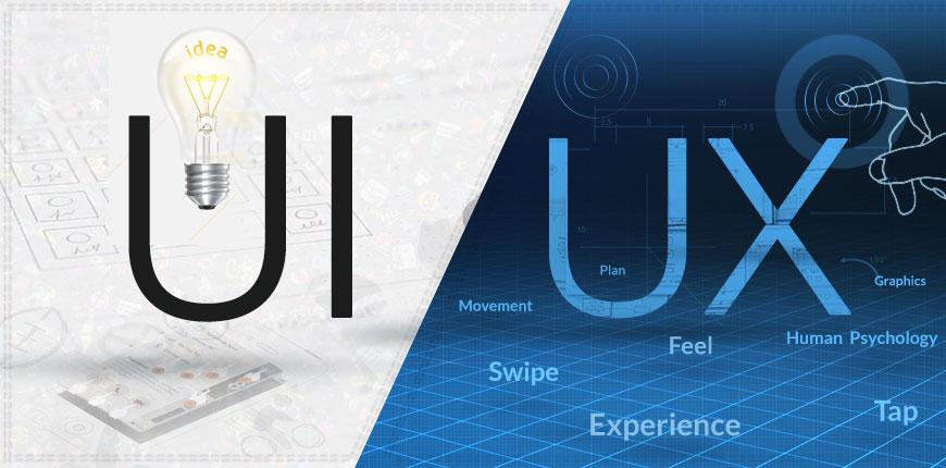 UI UX.jpg