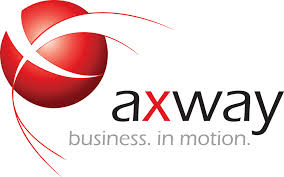 Innominds, Axway and Partners Break New Ground for Enterprises to Speed Up DevOps Adoption