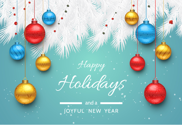 holidays-image