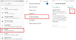 Six Easy Steps to Create Android Instant Apps