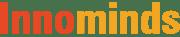 ifusion_logo.png
