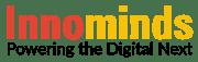 logo -03