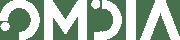 logo_omdia_white