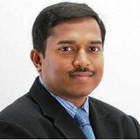 Raj Neravati Joins Innominds Board of Advisors