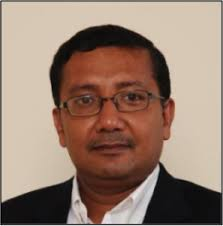 Innominds Strengthens Leadership Team with Appointment of Soumya Bhattacharya, EVP for Connected Devices