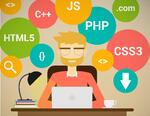 SEO: The Role of UX Developers