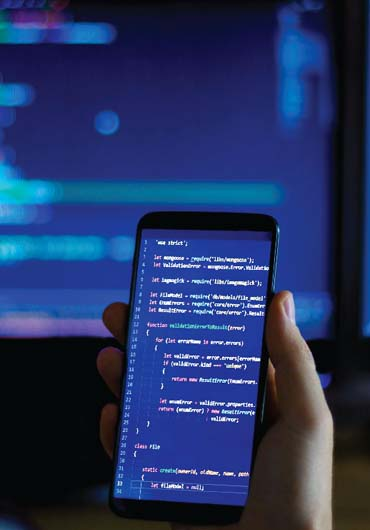 Mobile Application Development and Engineering