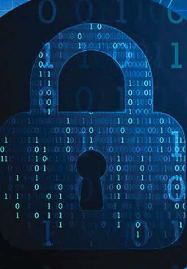 Security<br>Engineering