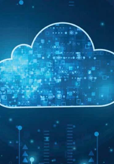 Cloud<br>Engineering