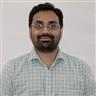 Innomids blog author - Karthik V Peddamallu