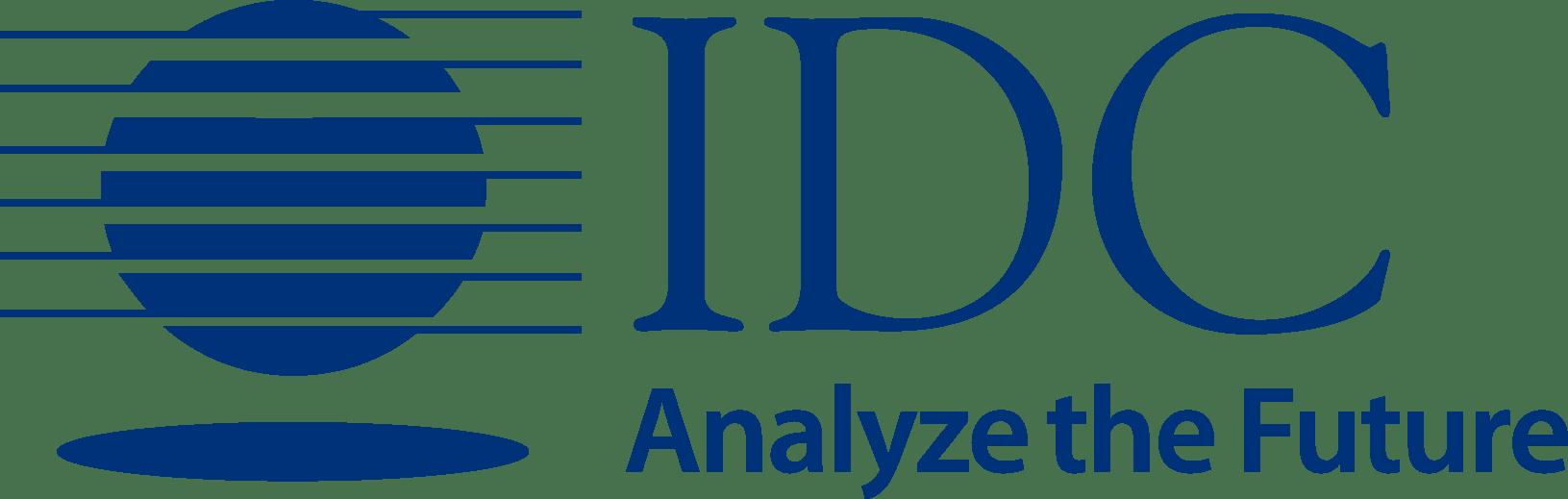 IDC-1