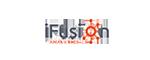 ifusion_logo