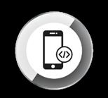 Enterprise_mobile_apps