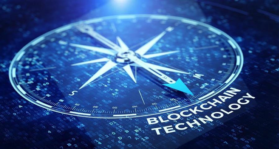 blockchain-blog
