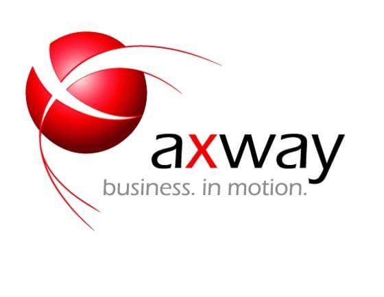 Axway API Management & DevOps Services | Innominds
