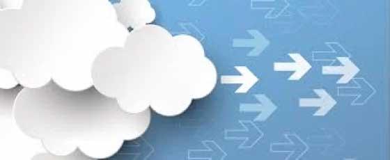 Cloud Migration Services | Innominds