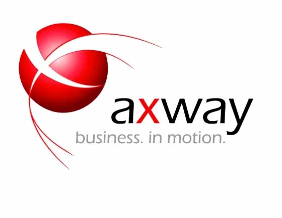 Axway API Management & DevOps Services | Innominds