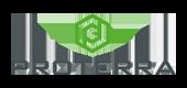 Proterra-logo