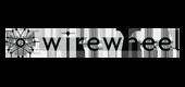 WireWheel-logo