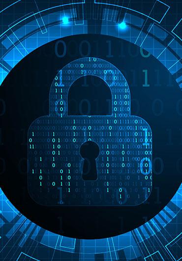 Enterprise-Security
