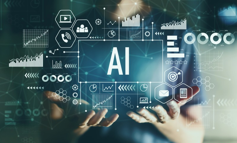 How AI is Creating New Businesses