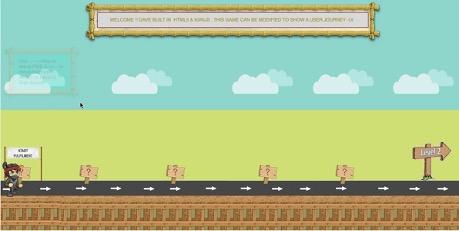 game-screenshot