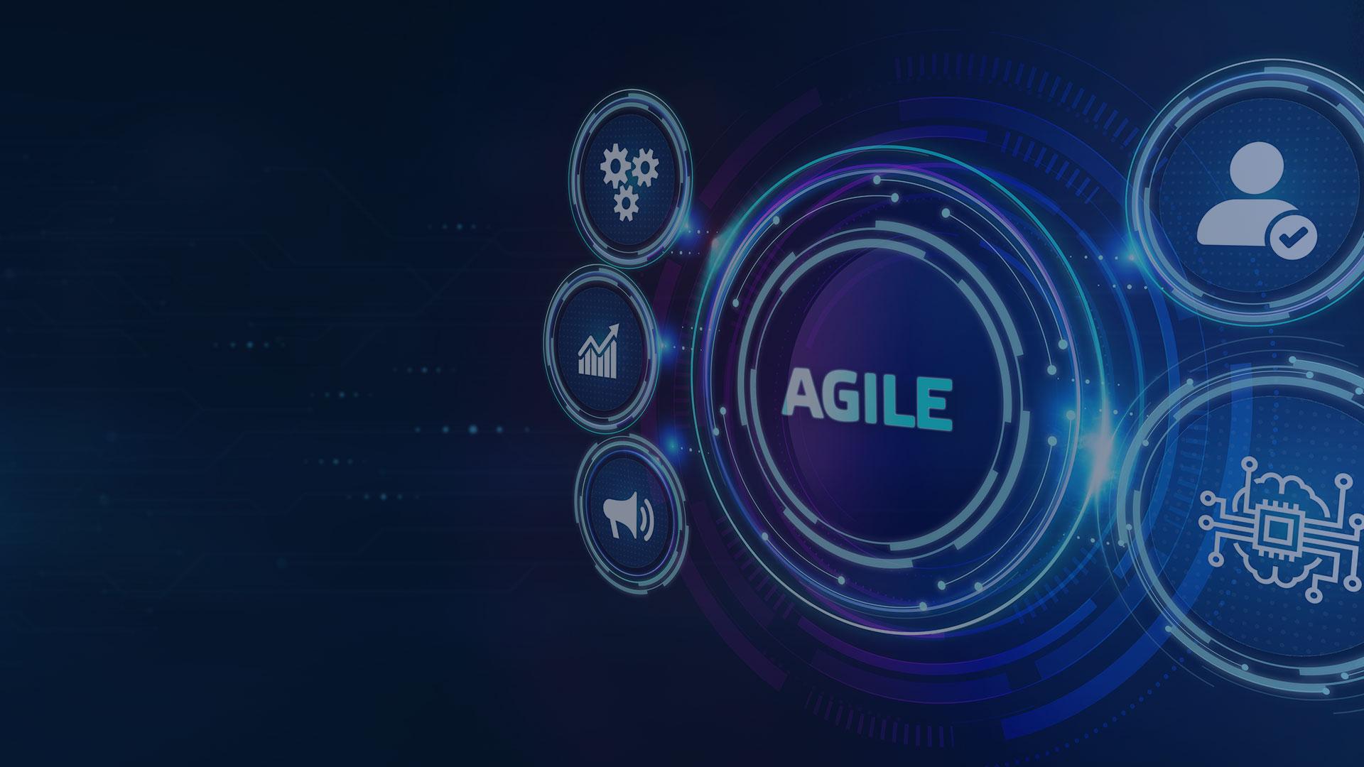 Agile-Era-1