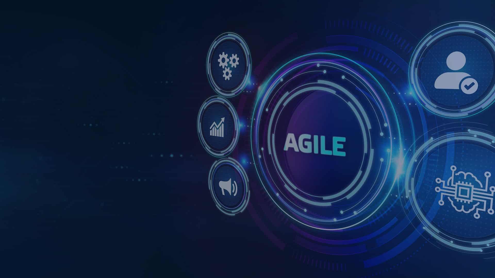 Agile-Era-comp-1