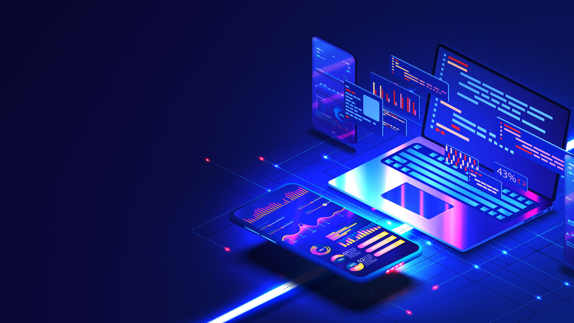 digital-era-1