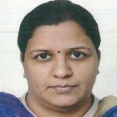 Innomids blog author - Annu Singh