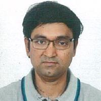 Innomids blog author - Anur Ram Puniyani