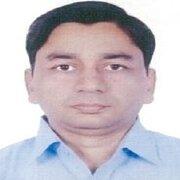 Innomids blog author - Bharat Gupta