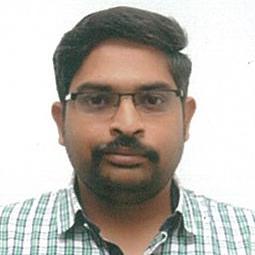 Srirama Chandra Murthy Garimella