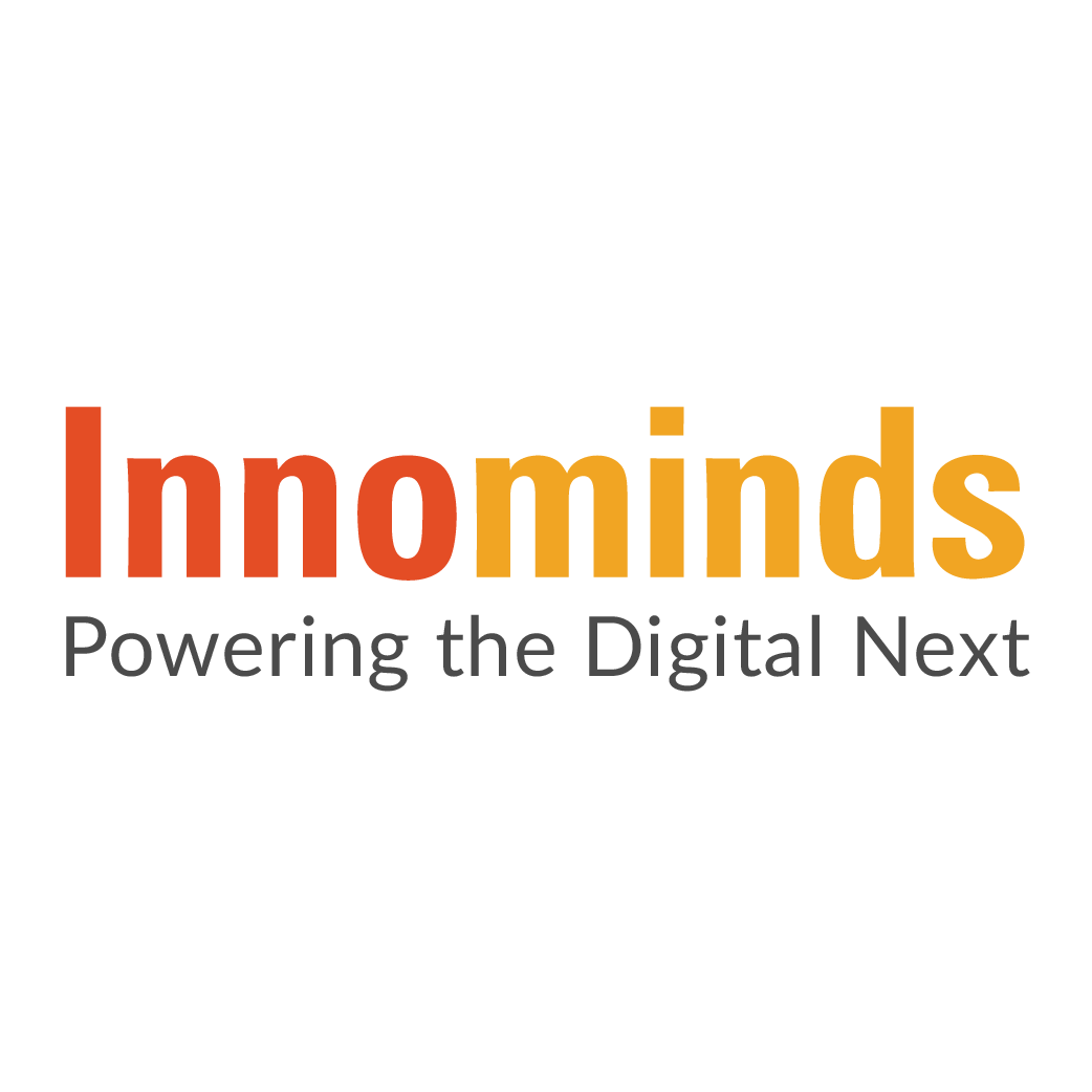 Innomids blog author - Innominds