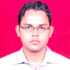 Innomids blog author - Kali Prasanna Mishra
