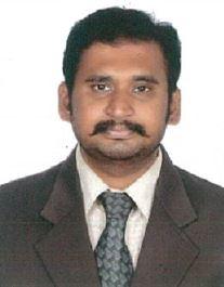 Innomids blog author - Karthik Reddy Mudda