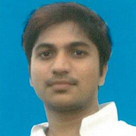 Mahesh Jawadi