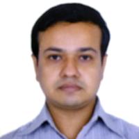 Nabendu Kumar Biswas