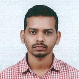 Raghu Chandra Katikeri
