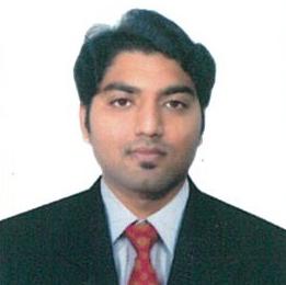 Sathish Kumar Kondi