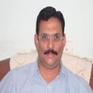 Satyanarayana Ponugupati