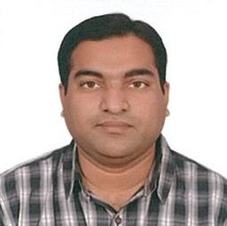 Siddhartha Venkata Rajeswari Krishna Pasupuleti