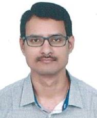 Innomids blog author - Srikanth Voonna