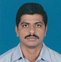 Innomids blog author - Subrahmanyam Bandepalli Venkata