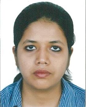 Innomids blog author - Sunita Patel