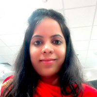 Aruna Kumari Yarra