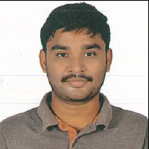 Innomids blog author - Narendranath Reddy Thota