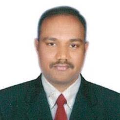 Innomids blog author - Subbarao Mohan Ganga Karuna Surya Talla